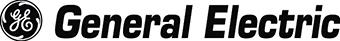 General Electic Logo